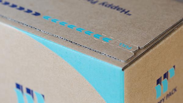 影响纸箱价格的主要因素有哪些?