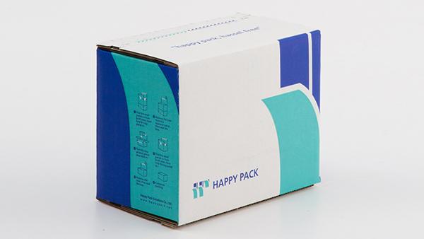 纸箱定制前要考虑哪些问题?