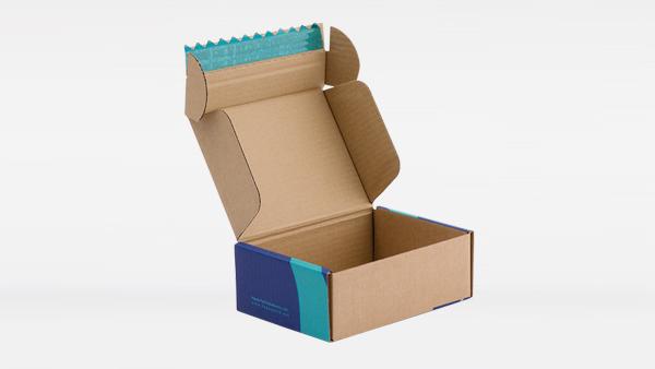 飞机盒是什么?快乐包小编告诉您
