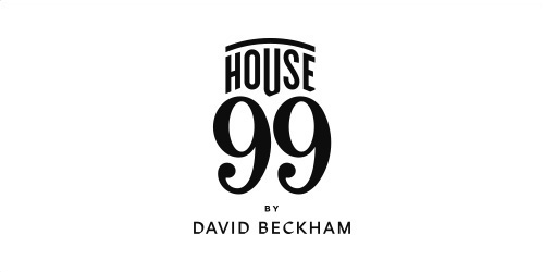 house99