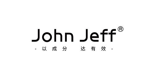 Jonh Jeff